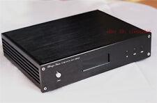 Q8 Ver2.2 ES9018 Audio DAC HiFi Sound Decoder Finished