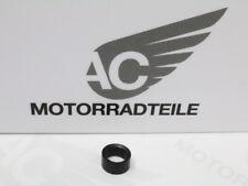 Honda CB 750 Four K2-K6 F1/2 Dichthülse Stehbolzen seal cylinder stud bolt new