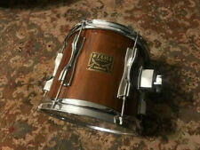 "TAMA ARTSTAR CORDIA 1983 10"" TOM Drum with superstar lugs"