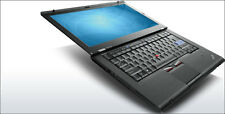 Lenovo T420S  Core i5 2 Gen. Max 3.2 Ghz   4GB 128GB SSD  USB 3.0 HD+ 1600x