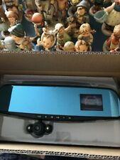 New listing Inventel Hd Mirror Cam Free Shipping
