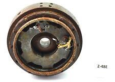 DKW KS 200 bj.1940 - DINAMO generatore volano rotore