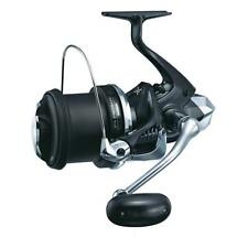 SHIMANO 15 POWER AERO PRO SURF Standard Fishing REEL From JAPAN