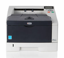 Parallel (IEEE 1284) Schwarz/Weiß Drucker für Privatanwender