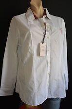 Fashion Pure hübsche Bluse Hemd XL 46 NEU