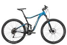 "2014 Giant Trance X 29er 2 Mountain Bike Large Aluminum 29"" Shimano"