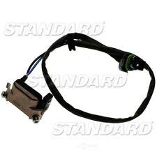 Ignition Control Module Standard LX-635