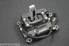 Original Audi A4 S4 8W Schaltbox Cambio Automático 8W1713041D