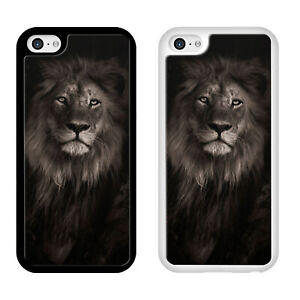 Lion Phone Case For Samsung
