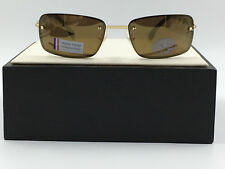 Gafas de sol / gafas de sol SAN DUPONT 57°18 130 ST017 C1