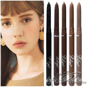 Lilyz Twist Up Waterproof Eyebrow Pencil Brow Liner Definer Brow Shape