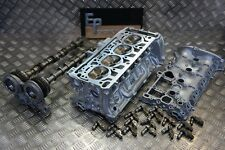 VW GOLF GTI 2.0 RECON CHH CYLINDER HEAD. CASTING NUMBER 06K403 AE/AF