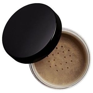 Dermablend Loose Setting Face Powder-Cool Beige 28g/1oz.