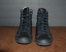 CONVERSE ALL STAR US MEN SIZE 10 PRE-OWNED 65fea3644