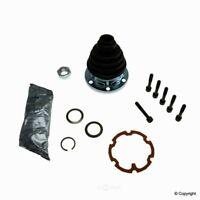 GKN//Loebro 96433229390 CV Joint Boot Kit