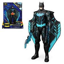 Batman bat-tech giocattolo action figure gioco per da bambini 4 anni spin master