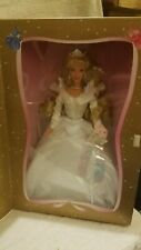 Barbie Disney Bella Addormentata Wedding Sposa