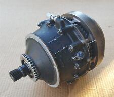 Hamilton Standard Aircraft Engine Starter P/N 740179A9