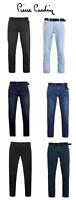 **Promotion**Jeans homme de marque Pierre Cardin 6 coloris au choix du 40 au 50