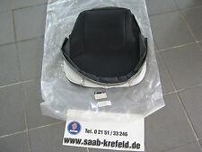Saab 900 II original Sitzbezug 4799243