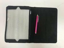 iPad Case Cover EVA Foam Stand For Apple iPad Mini 1 2 3