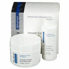 NEOSTRATA RESURFACE SMOOTH SURFACE GLYCOLIC PEEL - NEW IN BOX!!!