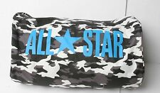 Converse Small Duffel Bag (Camo)