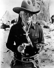 THE FRONTIERSMEN, 1938, WILLIAM BOYD 'Hopalong Cassidy' Western: Region 2 DVD-R