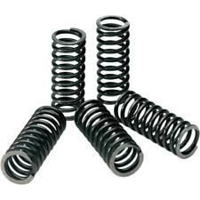 KG Clutch Factory High Performance Clutch Spring Set KGS-030