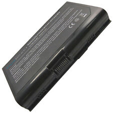 Batterie type 70-NFU1B1100Z 70-NSQ1B1100Z 70-NU51B1000Z pour portable