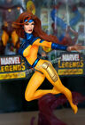 Bowen Designs AP Jean Grey Statue Marvel X-Men Phoenix (Sideshow Collectibles)