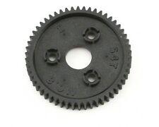 Traxxas 54T 0.8 32 Pitch Spur Gear Slash Stampede 4x4 TRA3956 3956 new nip