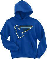 St. Louis Blues Stanley Cup Logo Vladimir Tarasenko HOODED SWEATSHIRT