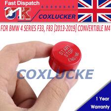 GRATIS UK FORD Focus MK1 98-04 Centro di Controllo Riscaldatore MANUALE pulsante Manopola