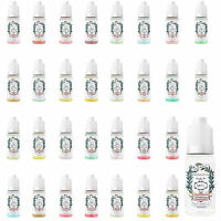 Fragrance oils for oil burners - room and home scent - 10ml - aromatherapy @LU