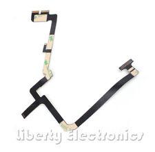 New Flexible Flat Ribbon Flex Cable layer repair for DJI Phantom 4 Professional