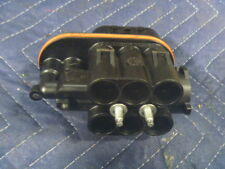 New 95-03 04 05 Chevrolet Astro GMC Safari Oldsmobile Fuel Injection Housing OEM