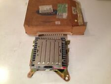 NOS 95,96,97 FORD EXPLORER  MOUNTAINEER RADIO AMPLIFIER ASSY F5TZ-18C851-A