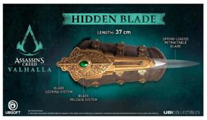 Assassin's Creed Valhalla Eivor's Hidden Blade Replica