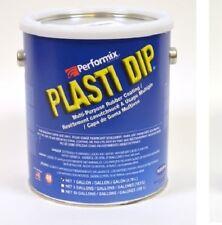 PLASTI DIP®  -- Black/Schwarz Gallone  3,79 Liter -- DAS ORIGINAL - Sprühfolie !