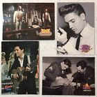 (VA) 1992 River Group The Elvis Collection Singles & Wrappers**Select from List photo