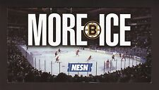 2000-01 Boston Bruins Schedule--NESN/AT&T Cable