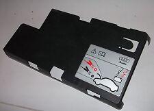 AUDI A6 4F Quattro ´05 3,0 TDI Batterie Abdeckung Deckel Verkleidung 4F0915429C
