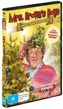 Mrs. Browns Boys - 2018 Christmas Surprises (DVD, 2018)