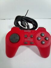 Game Pad Controller