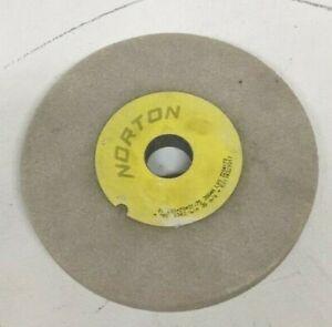 NORTON Grinding Wheel 355 X 50 X 38.1 AVS-COURSE TYPE.1 110806