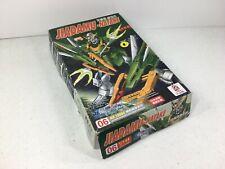 Gundam Jiadamu Natake 1/144 Model Kit Bandai 19884 Jidong Zhandui
