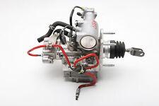Lexus CT200h Brake Booster w/Master Cylinder 47050-76040 OEM 2011-2014 A887