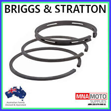 LAWN MOWER RING SET FOR BRIGGS AND STRATTON 3.5 HP & 5 HP MOTORS 298982