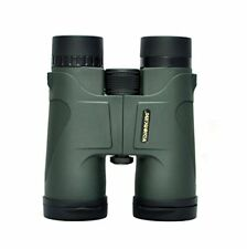 Visionking 10x42 Hunting Outdoor Roof Binoculars Telescope Travelling Astronomy